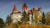 10 Days Romania Private Tour