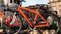 Rome 2 Days Bike Rental