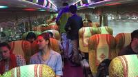 2-Day Tour to Sapa from Hanoi by Daytime Bus