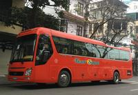 3-Day Tour to Sapa from Hanoi by Daytime Bus