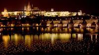 Prague City Lights Night Segway Tour
