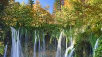 3-Day Tour: Discover Zagreb and Plitvice Lakes