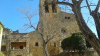 Costa Brava and Medieval Villages