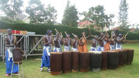 Kigali City Day Tour