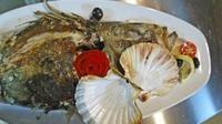 Romantic Hvar 6-Course 'Slow Food' Sunset Dinner