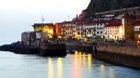 Day trip to San Sebastian from Bilbao