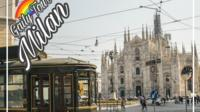 GAILY TOUR in MILAN - Gay Tour & Leonardo da Vincis Secrets