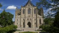 Kutna Hora Private Day Trip from Prague by Train