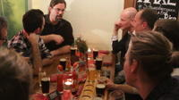 Berlin Small-Group Craft Beer And Brewery Tour