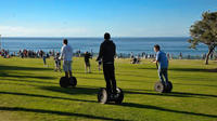 Advanced La Jolla Segway Tour