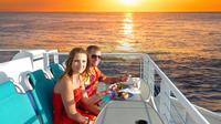 Sunset Dinner Cruise Aboard the Calypso