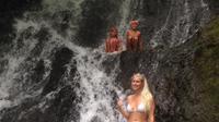 Customizable Island Tours Tours on Oahu