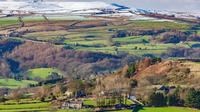 Harrogate And The Yorkshire Dales