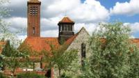 Private  Tour: Pilgrimage to Walsingham Tour from London