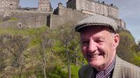 Edinburgh Guided Walking Tour