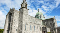 Historic Galway City Tour Hop-On Hop-Off