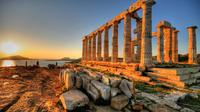 Athens Full Day With