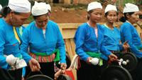 Hoa Binh Hilltribe Day Tour from Hanoi