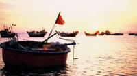 2-Day Mui Ne Beach Break Vacation from Ho Chi Minh City