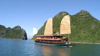 Halong Bay Tour*