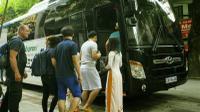 Overnight Sapa Tour from Hanoi