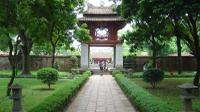 Private Hanoi City Half-Day Tour