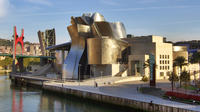 Bilbao Private City Tour