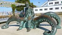 Private Shore Excursion or City Tour of Vigo
