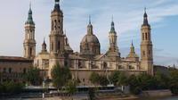 Private Tour of Zaragoza