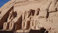 Nile Cruise from Aswan to Luxor 3 Nights 4 Days