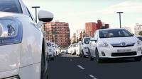 Valencia City, Airport, Cruise Terminal Private Transfer Private Car Transfers