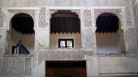 Synagogue*