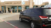 Agadir Airport Transfers Private Car Transfers