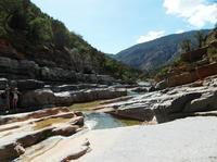vallee-paradis-excursion-journee