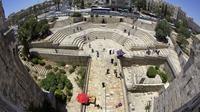 jerusalem-visite-privee-vieille-ville