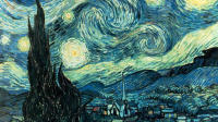 Skip the Line: Van Gogh Museum and Rijksmuseum Small Group Amsterdam Tour