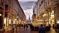 Milan Like a Local: Customized Private Tour