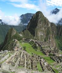 10-Day Tour from Lima: Machu Picchu, Lake Titicaca and Colca Canyon