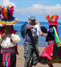 8-Day Machu Picchu and Lake Titicaca Tour from Lima