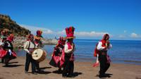 Private 2-Day Lake Titicaca Expedition with Overnight on Taquile Island