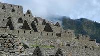 Private Machu Picchu Exploration from Cusco