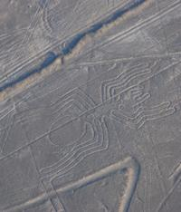 Private Tour: Nazca Lines and Huacachina Day Trip from Lima