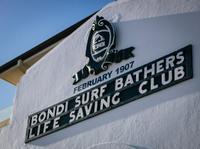 Bondi Beach Walking Tour with Optional Bondi to Bronte Coastal Walk