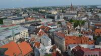 Private Tour of Riga