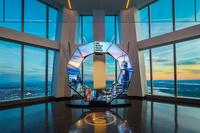 One World Observatory Admission
