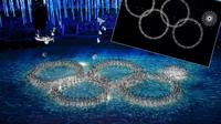 Rio 2016 Olympics: Closing Ceremony Admission Ticket and Transportation