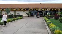 Kilimanjaro Airport Return Transfers to and From Arusha Hotels Private Car Transfers