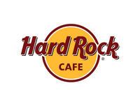 Hard Rock Cafe Memphis*