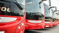 Traslado Shuttle de llegada Reus Aeropuerto a La Pineda