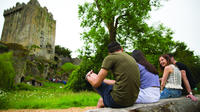 2-Day South Ireland Highlights Tour from Dublin